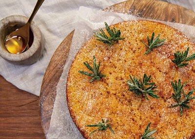honey,multifloral,cake,baking,百花蜜,蜂蜜,蜜糖,蛋糕,烘焙,養生,保健,食譜,recipe