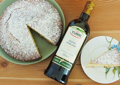 olive oil,extra virgin olive oil,sponge,cake,baking,橄欖油,初榨橄欖油,特級初榨橄欖油,蛋糕,烘焙,食譜,recipe