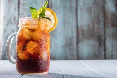 Origin Tea,tea,loose leaf,loose tea,sri lanka,australia,茶,茶葉,錫蘭,紅茶,斯里蘭卡,澳洲,natural ponti,ponti wine cellars,ponti trading