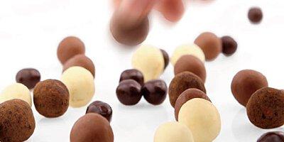 Tortapistocchi,Awards-Winning Chocolate Dragées,handmade chocolate,手工朱古力,意大利朱古力,hamper,禮籃,gifting,送禮,natural ponti