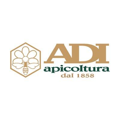 ADI Apicoltura srl,adi,adi honey,honey,organic honey,organic,有機,有機蜂蜜,蜂蜜,蜜糖