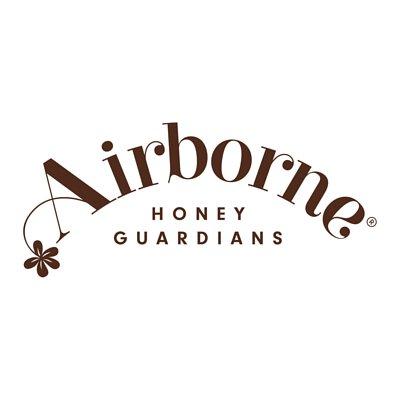 Airborne,airborne honey,蜂兒花蜜,艾爾邦,New Zealand Honey,紐西蘭蜜糖,蜜糖,蜂蜜,花蜜,麥蘆卡,麥蘆卡蜂蜜,蜂蜜喉糖,蜜糖糖,蜂兒花蜜