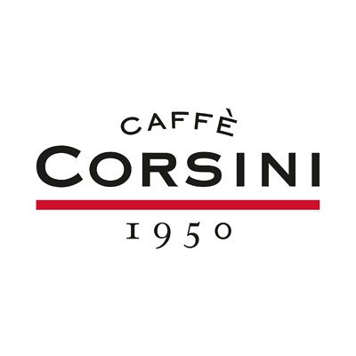 nespresso,coffee,capsule,coffee beans,ground coffee,coffee capsule,Caffe Corsini,Corsini,意式咖啡,咖啡膠囊,咖啡豆,咖啡粉,精品咖啡,意大利咖啡