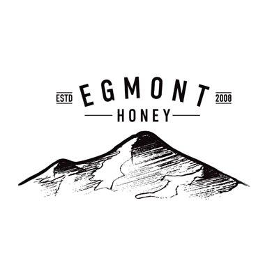 egmont honey,egmont mountain,紐西蘭蜂蜜,麥蘆卡,麥蘆卡蜂蜜,滋潤,殺菌,消炎,UMF,MGO,manuka honey,manuka,new zealand