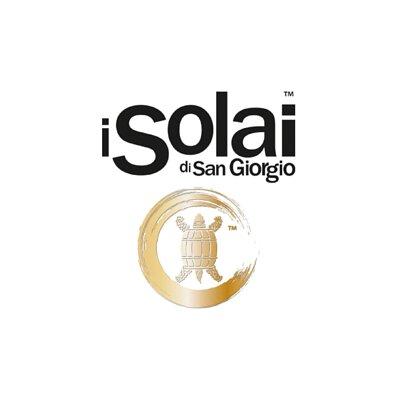 意大利陳醋,黑醋,香醋醬,摩德納,iSolai,balsamic vinegar,balsamic glaze,condiment,vinegar,Modena