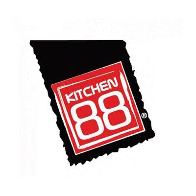 叮叮料理,微波燼美食,即食咖喱,咖哩,咖喱,湯,即食料理,速食食品,Kitchen 88,curry,cup soup,instant curry,thailand food,instant food