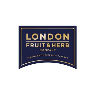 水果茶,無咖啡因果茶,果茶,天然茶,fruit tea,caffeine free,London Fruit & Herb,tea,wellcome,惠康