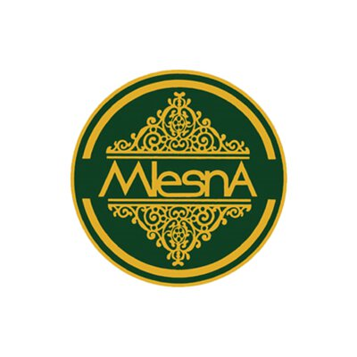 Mlesna,Sri Lanka tea,Ceylon tea,Tai Hing,Tea in Wooden box,teabags,tea,木盒茶,曼斯納,茶,斯里蘭卡,錫蘭茶,太興,靠得住