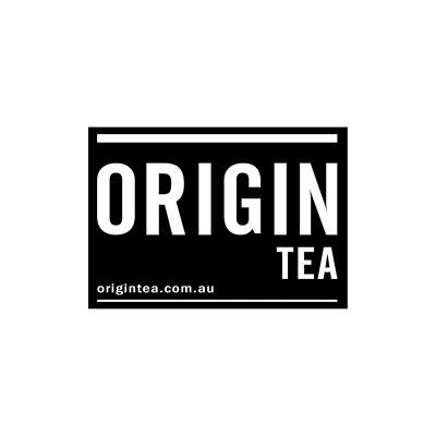 茶,茶葉,錫蘭,紅茶,斯里蘭卡,澳洲,Origin Tea,tea,loose leaf,loose tea,sri lanka,australia