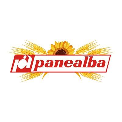 麵包條,橄欖麵包條,餅乾條,意大利餅乾條,Panealba,Breadsticks