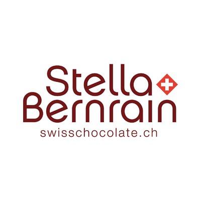 無添加糖,無加糖,糖尿病,血糖,糖友,Chocolat Stella,stella chocolate,stella,no added sugar,chocolate bar,,Switerland chocolate,無添加糖,瑞士朱古力,朱古力