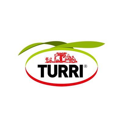 Turri,extra virgin olive oil,olive oil,cooking olive oil,italian olive oil,特級初榨橄欖油,烹煮橄欖油,冷壓橄欖油,橄欖油,意大利橄欖油