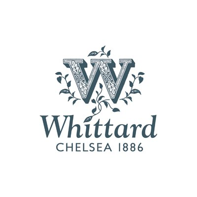 Whittard,Whittard of Chelsea,whittard hong kong,whittard香港,Wellbeing,Tea,Hot Chocolate,茶,朱古力,水果茶,花草茶
