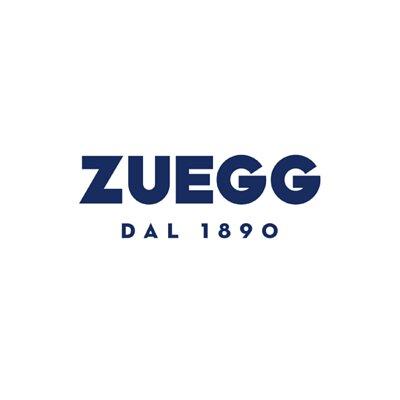 Zuegg,jam,juice,no added sugar,skipper by zuegg,果醬,果汁,無添加糖,無加糖,意大利果汁,意大利果醬