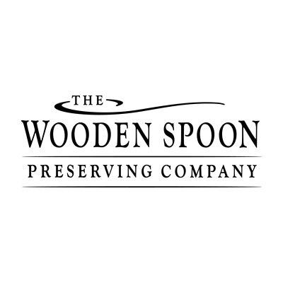 Wooden Spoon,no added sugar,handmade preserves,Jam,Spread,honey,Natural ingredients,手工果醬,手工,無添加糖蜜糖,蜂蜜