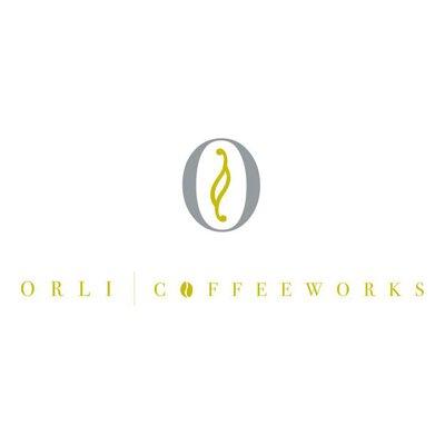 香港咖啡,香港烘焙咖啡豆,得獎咖啡,coffee beans,Rin6o Six,orli coffeeworks,made in Hong Kong,香港製造