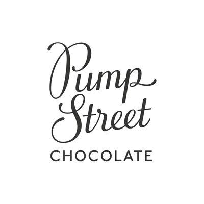 Pump Street Chocolate,pump street,朱古力,手工製朱古力,單一產地朱古力,薩福克,英格蘭,single origin,chocolate,handmade chocolate,handmade