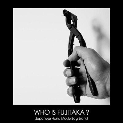關於FUJITAKA