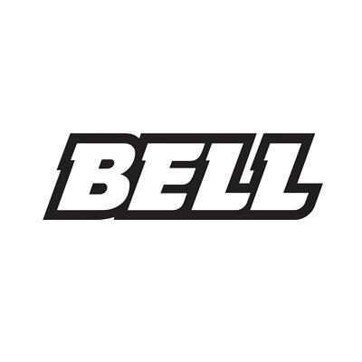 BELL articulated-dump-truck