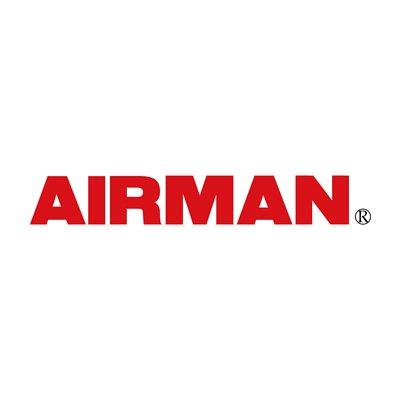 airman-generator