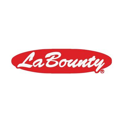 labounty