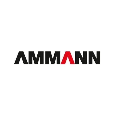ammann-soil-compactor