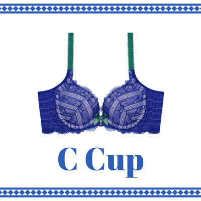 C Cup