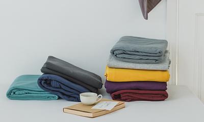 https://www.myselfspace.net/products/bedsheet-pillowcase-soft