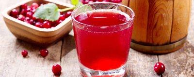 032-吃蔓越莓的好處有哪些