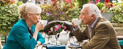 035-老人營養食品如何選擇