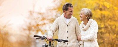 034-老人營養食品如何選擇