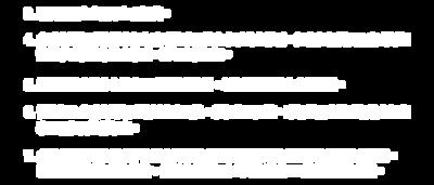 金鴨會員條款與條約