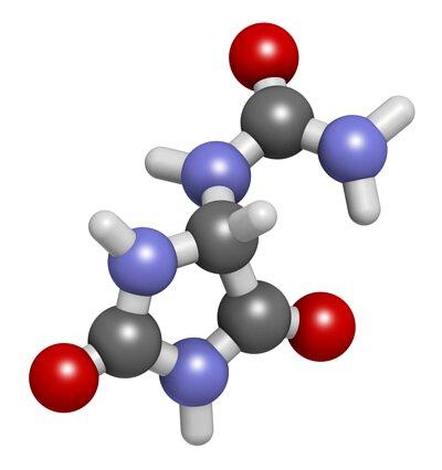 尿囊素-allantoin