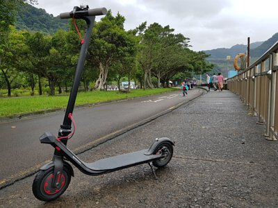 waymax,威瑪,大輪,電動滑板車,台灣,桃園