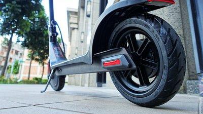 電動滑板車的日常保養術,注意這4點讓你的愛車陪你更長更久