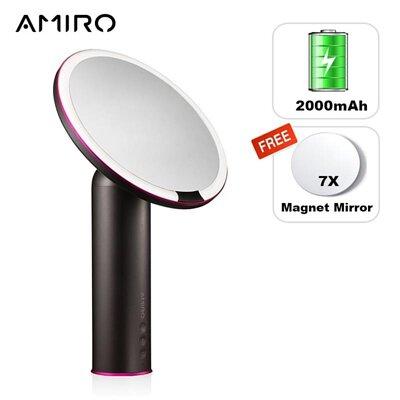 amiro 小黑鏡
