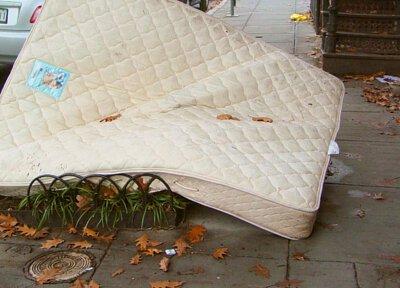 床墊,彈簧床,獨立筒