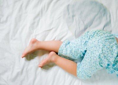 乳膠床墊清洗與保養