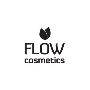 Craver di Vita, Flow cosmetics