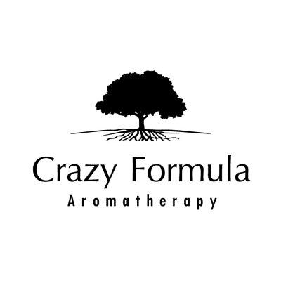 Craver di Vita, Crazy Formula