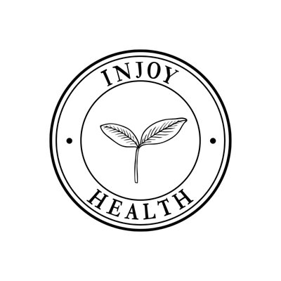 Injoy Health, Craver di Vita