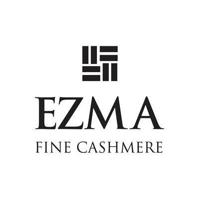 Craver di Vita, EZMA, cashmere