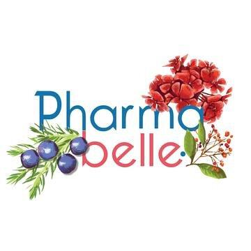 Pharmabelle