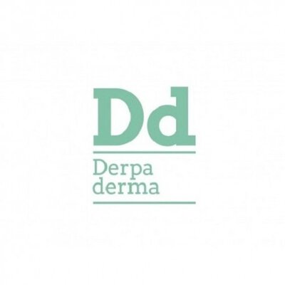 https://www.craverdivita.com/pages/about-derpa-derma