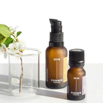 Skin Essence Organics