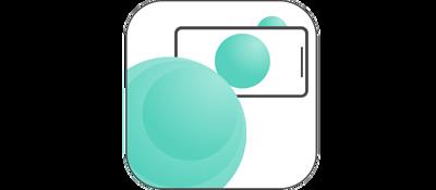 IPEVO iDocCam App