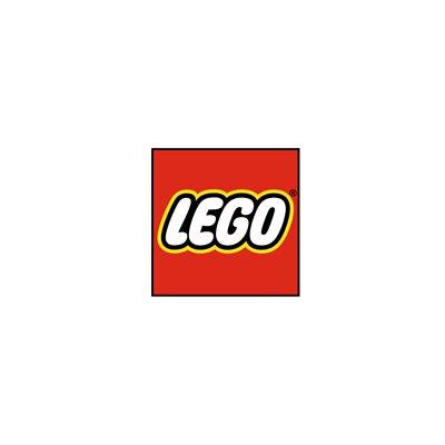 LEGO原廠