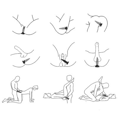 Creams,吸盤磁吸肛塞,s-hande,斯漢德,肛交,男生肛交,女生肛交,肛交玩具,後庭玩具,潤滑液,肛塞,肛門,前列腺,前列腺刺激,肛交清潔,後庭清潔,後庭