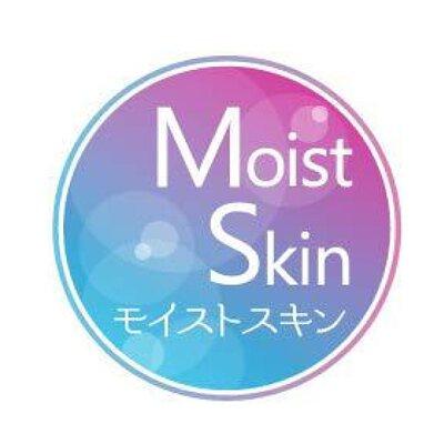 情趣用品 飛機杯 對子哈特 R20 自慰器 男生情趣用品 做愛 Dr.情趣 moist skin