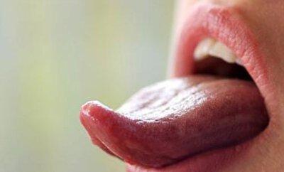 情趣用品 dr情趣 性愛 性高潮 高潮 性冷感 潮吹 女人高潮 g點 電動按摩棒 按摩棒 乳腺高潮 前戲 口交 舌技